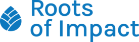 roots-of-impact_500