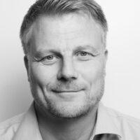 Bjoern Struewer, CEO, Gruender, Roots of Impact, Frankfurt, 15.5.2015, Beratungsunternehmen, Sozialunternehmen, Finanzierung ENGLISH: Bjoern Struewer, CEO, founder, Roots of Impact, Frankfurt, 15.5.2015