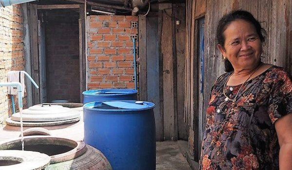 project-cambodia-khmer-water-supply-holding-or2ynpi855j1c5n3n6ozyryrkm00fq8xpwkq320z9k 4